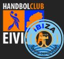 H.C.Eivissa | Handbol Club Eivissa